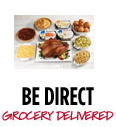 BE Direct